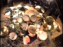Matt Sorum - Licks&Tricks - jam