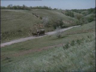 ����������� �������. 2-� ����� (1985)