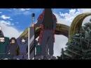 Naruto Shippuuden 368 серия русская озвучка OVERLORDS / Наруто Шиппуд