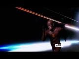 Флэш / The Flash.1 сезон.Промо #3 (2014) [HD]