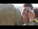 Рабфак - Новая Песня о Евреях