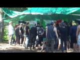Пурген – Киллер Бракодел Karelian Attack 2014