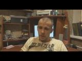 СТрашная правда о Вконтакте xD