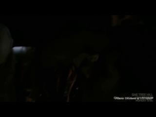 �� ������(�) �� �������� � Jensen Ackles �� ������� ������� � ������ ���)