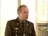 Солдаты 11 (9-я серия) (2007) (комедия, военный)