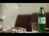 Курортная полиция / Серия 13 из 20 / [2014, Детектив, криминальный фильм, SATRip]