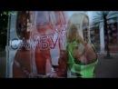 Запретный секси клип streetlife2014@mail.ru