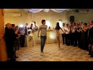 ������� �������� �� ��������������� ������� httpvkcomaz_obstanovka