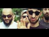 Тимати  – Борода _ft MC Doni_