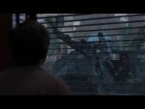Первый телеролик фильма «Навстречу шторму»