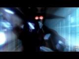 ★Hellsing (ova) HD AMV / Хеллсинг (ова) <амв> [клип]★SkyFall