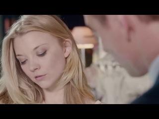 Худ фильм Обещание смотреть онлайн