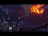 Сказка о Хвосте Феи / Fairy Tail [TV-2] - 020 / 195 серия (Ancord)