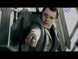 Шерлок Холмс 2013 серия 16 (отрывок)