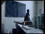 ФИЛЬМОГРАФИЯ АКТЕРА-РЕБЕНКА САВЕНКОВА САШИ (2001 г.р.) - КИЕВ - Фильм