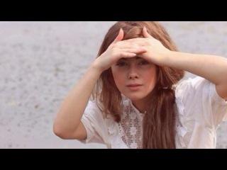 Дарья Шашина|Serebro (fan-видеоролик)