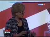 Пол Крейг Робертс: Америка готовит войну против России